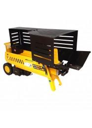 Despicator de lemne ProGarden 7T, 230 V, 2300 W, 7 T