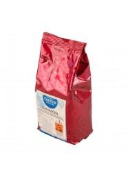 Detergent pentru curatarea si dezinfectarea butoaielor SANATON, 1 kg