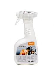 Detergent special Stihl Varioclean 500 ml