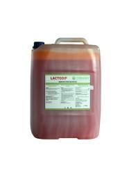 Dezinfectant pentru uger dupa muls Diemer LACTODIP 10 kg
