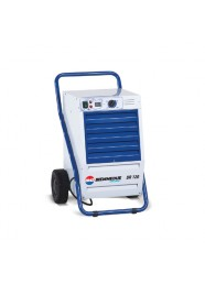 Dezumidificator Biemmedue Arcodry DR 120, 230 V, 550 W, 250 m3/h