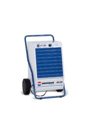 Dezumidificator Biemmedue Arcodry DR 250, 230 V, 1000 W, 650 m3/h