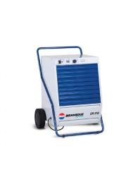 Dezumidificator Biemmedue Arcodry DR 310, 230 V, 1350 W, 900 m3/h