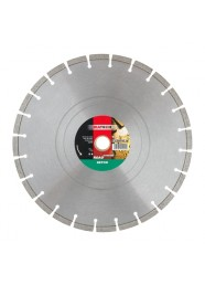 Disc diamantat beton Diatech Road Beton Standard, 300 x 30/25.4 x 2.9 mm