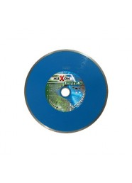 Disc diamantat Diatech Maxon Classic Faianta 300 mm
