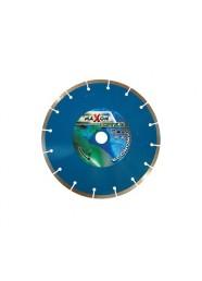 Disc diamantat Diatech Maxon Classic Segmentat 125 mm
