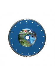 Disc diamantat Diatech Maxon Classic Turbo 125 mm