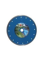 Disc diamantat Diatech Maxon Classic Turbo 350 mm
