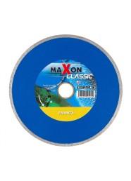 Disc diamantat gresie, faianta MAXON FAIANTA, Ø 350 mm