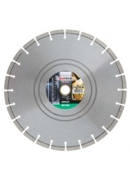 Disc diamantat pentru asfalt/beton Diatech ROAD COMBO PLUS 350 x 25.4/30 mm