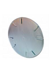 Disc flotor pentru AGT 4-900, 900 mm