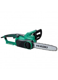 Fierastrau electric cu lant HiKOKI CS30SBWA, 1900 W, 30 cm, 1.3 mm, 3/8""