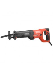 Fierastrau sabie Makita mt M4500K, 1010 W, 28 mm, turatie variabila
