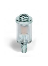 Filtru separator apa GAV AT0142