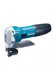 Foarfeca de tabla Makita JS1602, 380 W, 1.6 mm