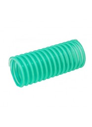 Furtun absorbtie cu spira din PVC 40 mm
