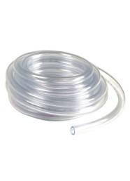 Furtun alimentar din PVC fara insertie 19x24 mm