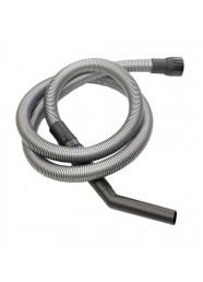 Furtun de aspirare pentru aspirator Stihl SE 62, 32 mm x 2.5 m