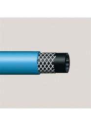 Furtun pentru oxigen din PVC 8x15 mm