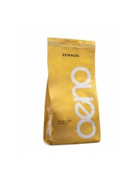 Gelatina alimentara pulbere OENO EXTRAGEL, 20 kg