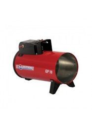 Generator de aer cald Biemmedue Arcotherm GP 10 M, 230 V, 10.70 kW, 420 m3/h