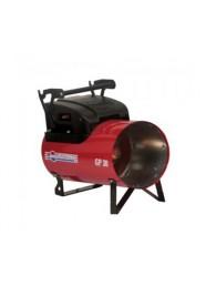 Generator de aer cald Biemmedue Arcotherm GP 30 M, 230 V, 31.40 kW, 1100 m3/h