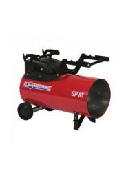 Generator de aer cald Biemmedue Arcotherm GP 85 A, 230 V, 84.81 kW, 2550 m3/h