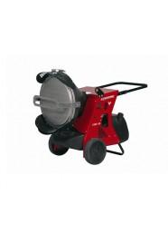 Generator de aer cald cu infrarosii Biemmedue Arcotherm FIRE 45 - 2S, 230 V, 45.5 kW, 2 trepte
