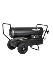Generator de aer cald pe motorina HECHT 3038