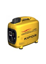 Generator de curent digital Kipor IG 1000