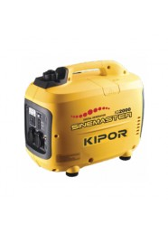 Generator de curent digital Kipor IG 2000