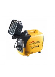 Generator de curent digital Kipor IG 2000S