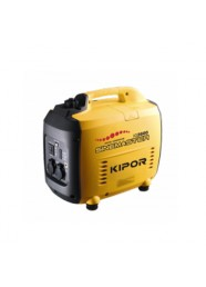 Generator de curent digital Kipor IG 2600