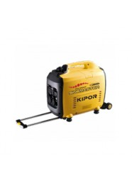 Generator de curent digital Kipor IG 2600H