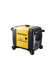 Generator de curent digital Kipor IG 3000