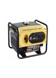 Generator de curent digital Kipor IG 3000E