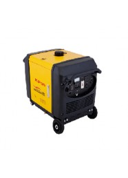 Generator de curent digital Kipor IG 4000