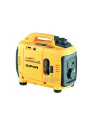 Generator de curent digital Kipor IG 770