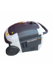 Generator de curent digital STAGER YGE3000i, 3 kW, benzina