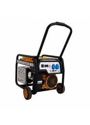Generator de curent monofazat Stager FD 2500, 2200 W