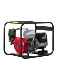 Generator curent monofazat AGT 2501 HSB SE, 2.2 kVA, benzina