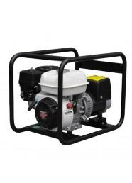 Generator de curent monfazat AGT 2501 HSB SE GP, 2.2 kVA