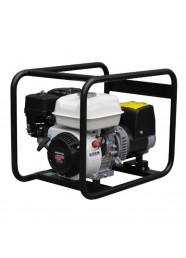 Generator curent monofazat AGT 3501 HSB SE GP, 3 kVA, benzina