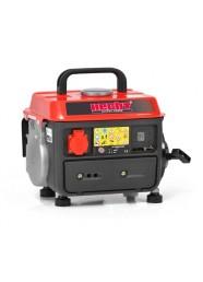 Generator de curent electric Hecht GG 950 DC, 720 W, monofazat, benzina