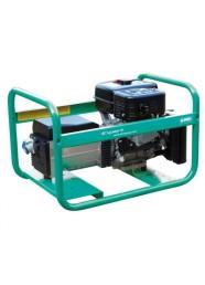 Generator de curent monofazat Imer EXPERT 6510 X