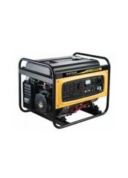Generator de curent monofazat Kipor KGE 4000 X