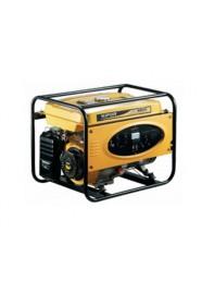 Generator de curent monofazat Kipor KGE 6500 X