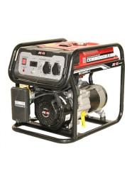 Generator de curent monofazat Senci SC-3500
