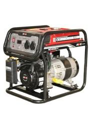 Generator de curent electric Senci SC-4000, 3800 W, monofazat, benzina