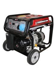 Generator de curent monofazat Senci SC-5000, 4.5 kW